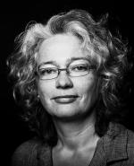 Christine Schrader