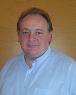 Martin Quente